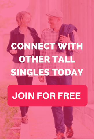 Join tallsingles.co.uk for free, join tallsingles.co.uk, tallsingles.co.uk, tall love, tall dating