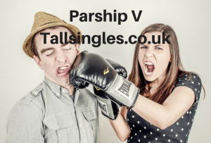 Compare Parship and Tallsingles, comparison dating site, comparison site, tallsingles.co.uk, Parship